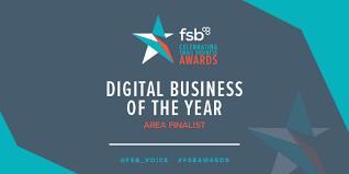 digital business fsb